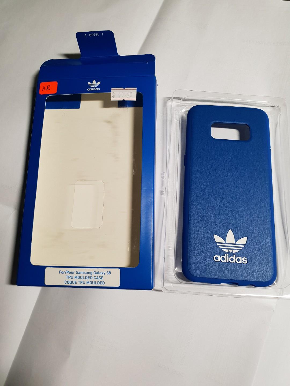 s8 adidas original