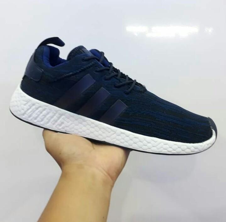 Sepatu Sneaker Adidas Mens Fashion Mens Footwear Sneakers On