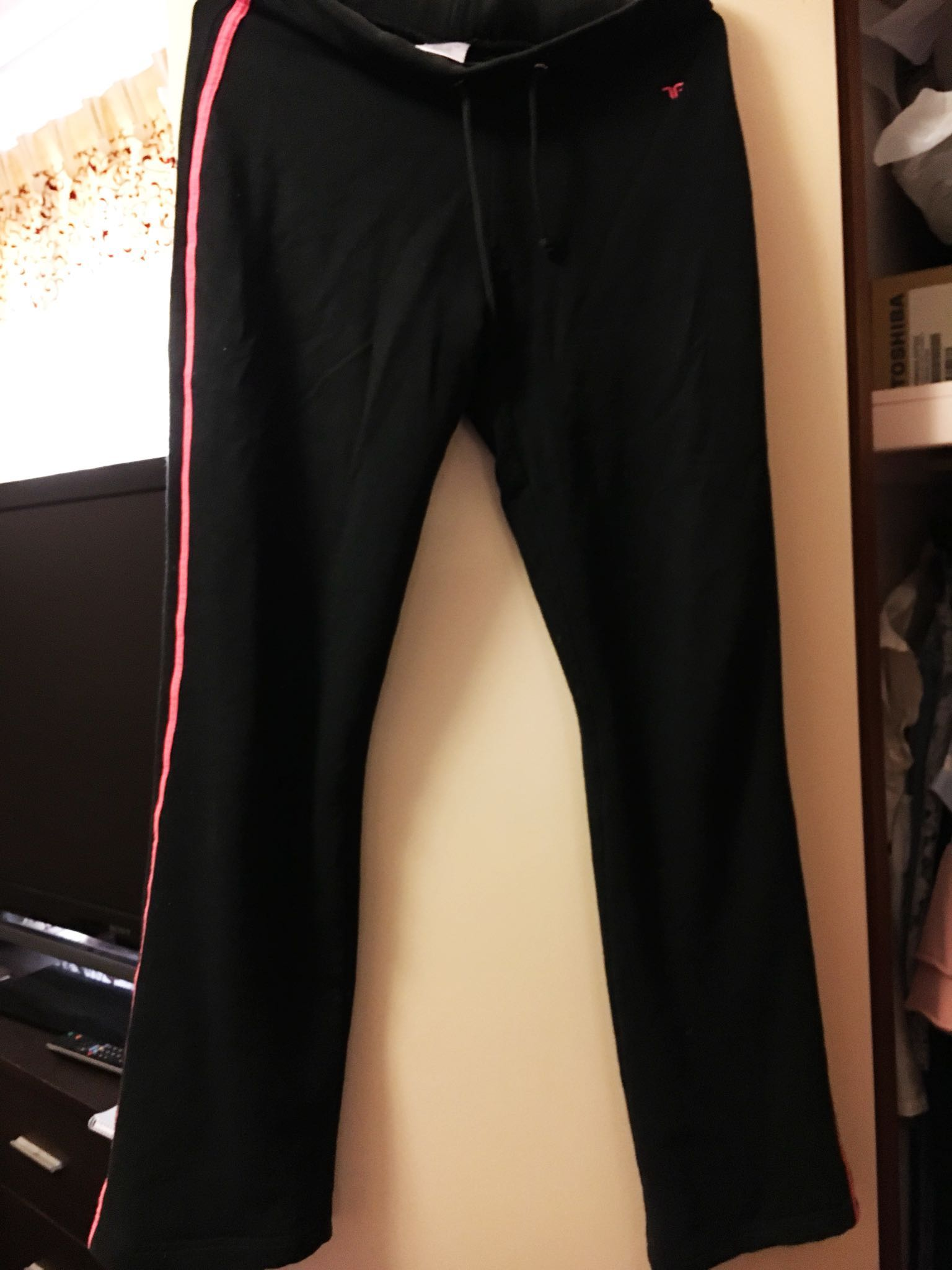 Track and field sports/ tracking pant