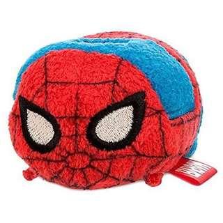 Tsum Tsum Marvel Spider-Man