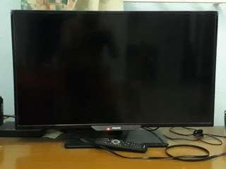 Philips 32 inch LED TV