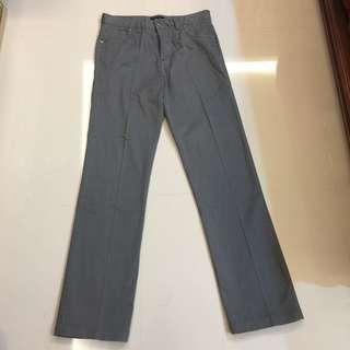 🚚 HANG TEN 男士長褲 品牌服飾 #一百元好物