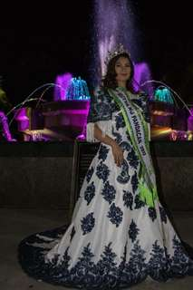 For Rent Gown (Sagala)