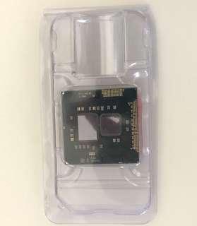 I3 380M processor