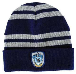 Elope Harry Potter Ravenclaw Beanie