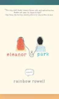 Eleanor & Park (ebook)