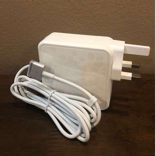 Magsafe 2 60W Power Adaptor - Macbook Power Adaptor Brand New in Box