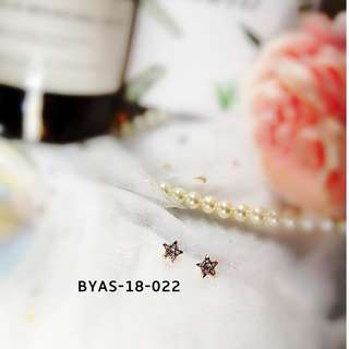 ♡ Korean Style Fasion Earrings ♡ Premium Quality    Made in Korea   Nickle Free   LIMITED Stock
