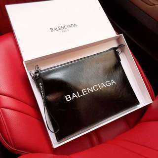 1:1 Balenciaga Clutch