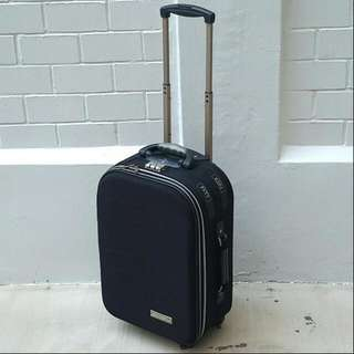 SB Polo RC Luggage Bag