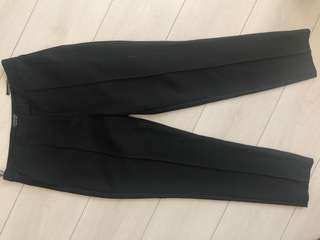 Topshop Dress Pants