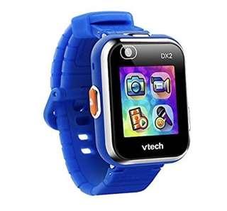 (Instocks) BN Vtech kidizoom DX2 Smartwatch
