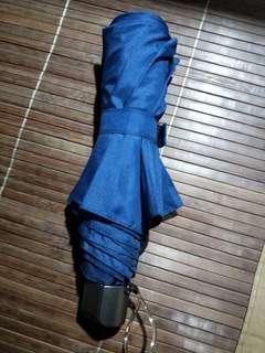 🚚 傘#大雨特報