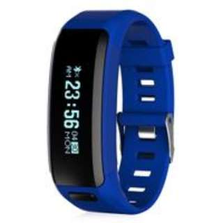 Smart Watch F1 HEART RATE SMART WRISTBAND