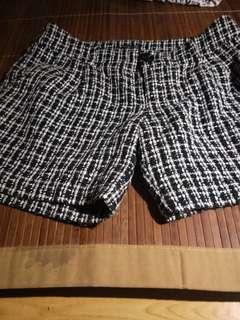 🚚 短褲#五十元好物