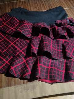 🚚 裙子#五十元好物