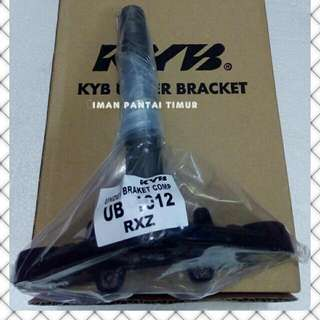 UNDER BRACKET COMP RXZ ORI KYB RM90