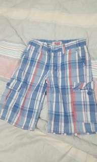 Shorts for boys #garagesale300