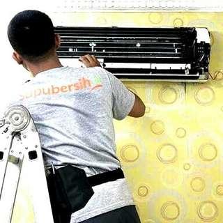 Service panggil Ac.kulkas. mesin Cuci BERGARANSI Hub: 081356709141