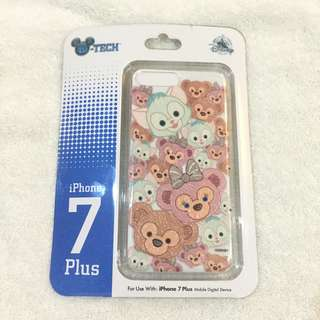 DUFFY SHELLIE MAY DISNEY BEARS PHONE CASE