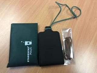 Starbucks bag tag malaysia #list4sbux #ramadan50