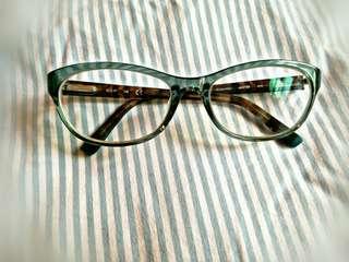 ORIGINAL Calvin Klein (Ck) eyeglasses