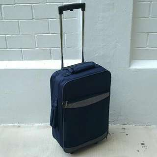 Aristocrat Luggage Bag
