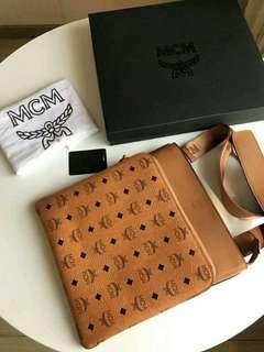 Beauty & Indulgence (cosmetic/Bag)
