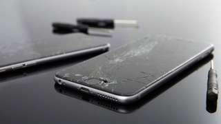 Cheaper iPhone Repair! Pm Us Today!