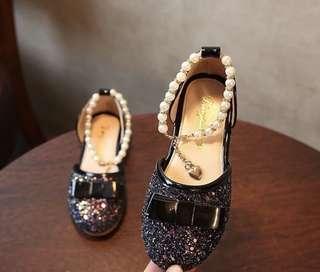 Princess Flat shoes