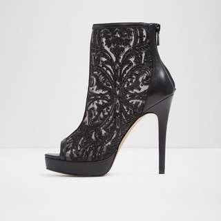 ALDO • Uliania Boots
