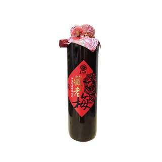 藏老梅(600g)
