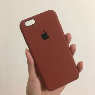 Iphone6/6s手機殼