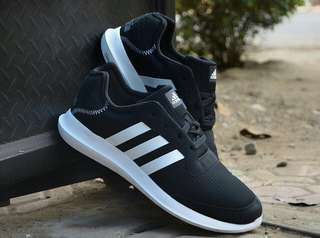 ADIDAS ELEMENT FRESH ORIGINAL