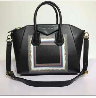 Authentic Quality Givenchy Bag