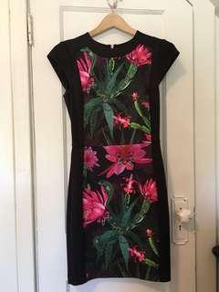 Ted Baker Dress size 1