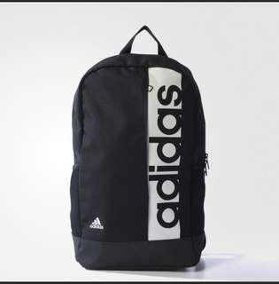 Adidas Student backpack