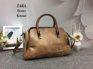 Zara #8020