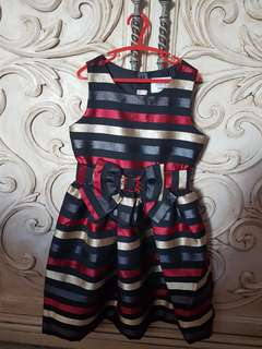 Girls Gymboree Dress - size 8