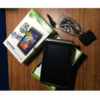 Starmobile Engage 7TV Dual Core Tablet