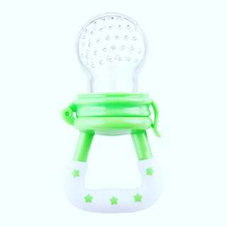 Baby Fruit Food Feeder