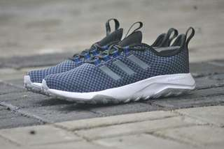 ADIDAS SUPERFLEX TR NAVY POLCA ORIGINAL