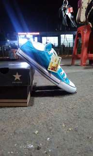 Converse all star for woman & man