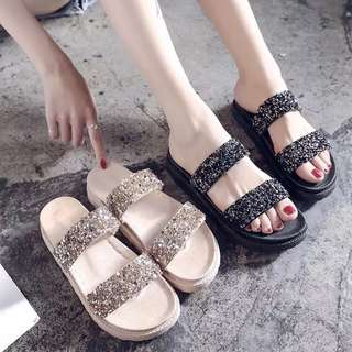 Fashion Sandals Slipper Flipflop 3 Design