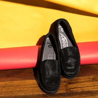 Loafer Like Shoes???