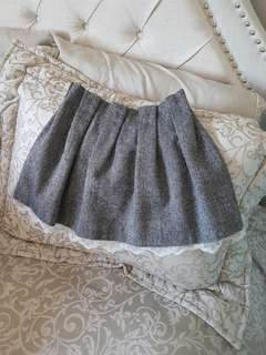 Girls skirt size 7