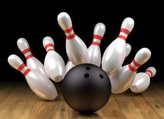 Recruiting Bowlers