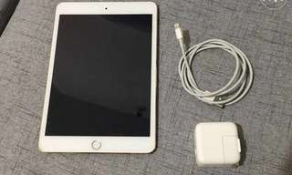 Ipad Mini 2 (wifi, 16GB) price negotiable