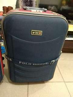 二手行李箱