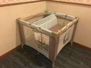 Barangan baby